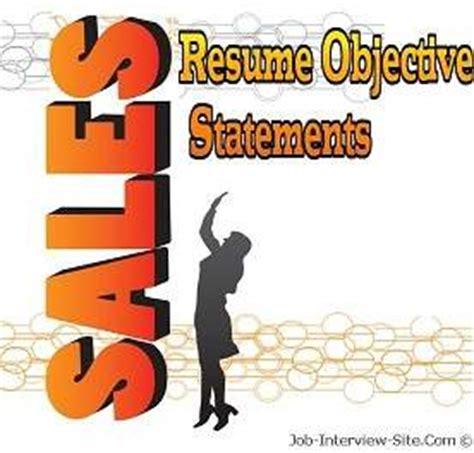 6 Sample General Resume Objectives Sample Templates